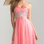 Opção de Vestido