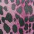 Guepardo Pink