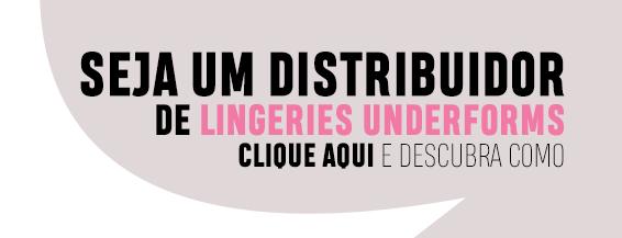 revender lingerie underforms